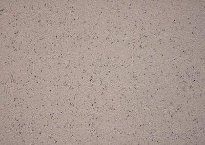 023 Marmo grigio L