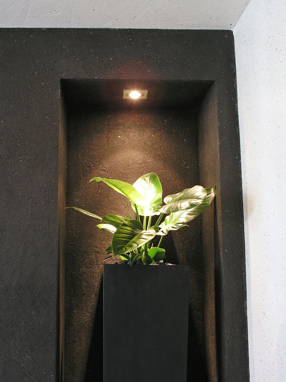 lehm und dekorputz malermeister heringhaus. Black Bedroom Furniture Sets. Home Design Ideas