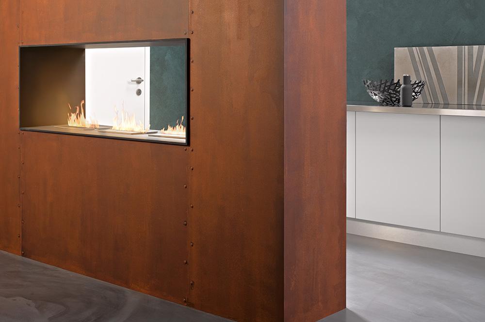 Wanddesign-Titel | Malermeister Heringhaus