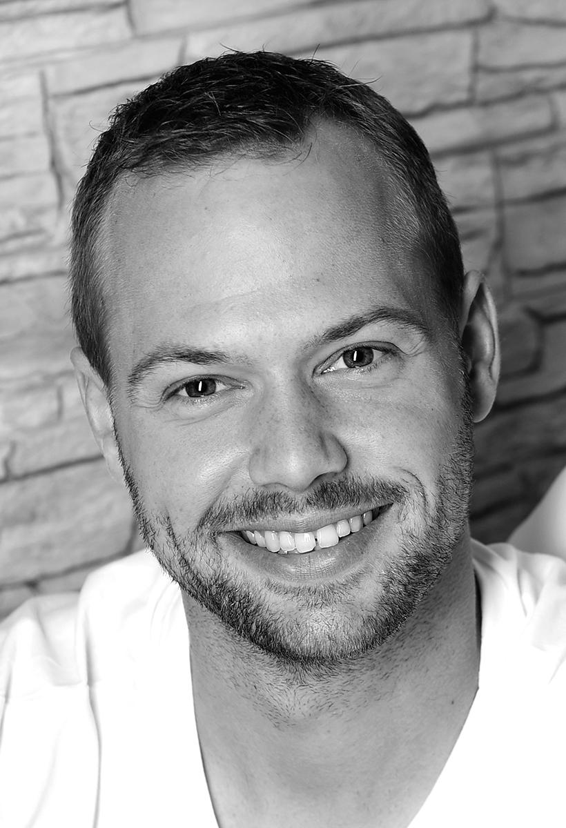 Philipp Heringhaus